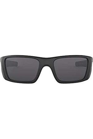Oakley 0OO9096 Gafas de sol