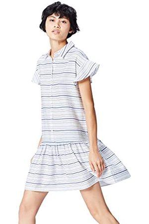 FIND 70295 vestidos mujer casual