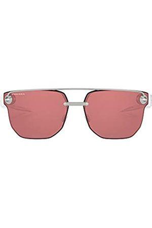 Oakley 0OO4136 Gafas de Sol