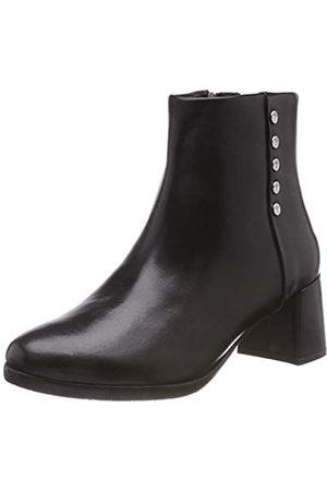 JOOP! Joop Nara Boot lfz, Botines para Mujer, (Black 900)