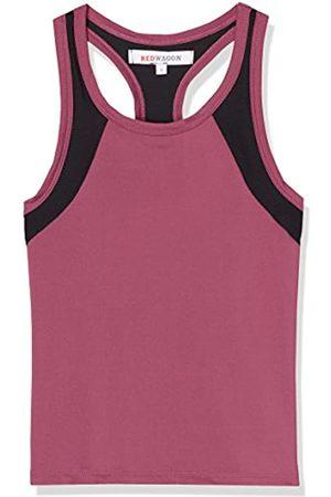RED WAGON Camiseta Deportiva de Tirantes para Niñas