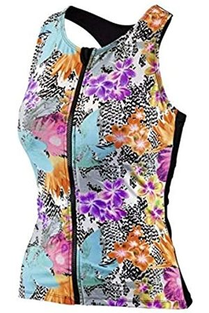 Beco Besuit - Camiseta para Mujer, Mujer, 36161