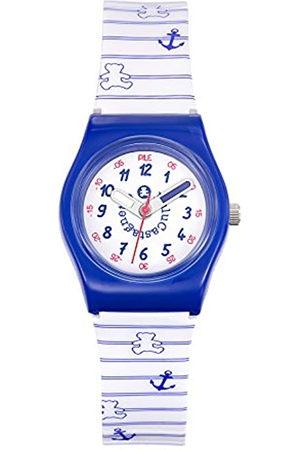 Lulu Castagnette Reloj de Pulsera 38774