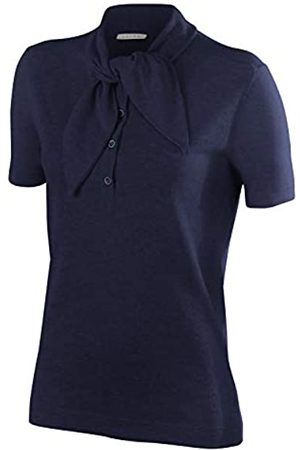Falke Foulard - Camiseta para Mujer, Mujer, 37259