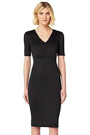TRUTH & FABLE ACB017 vestidos mujer