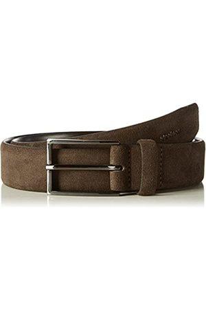 Strellson 3887, Cinturón para Hombre