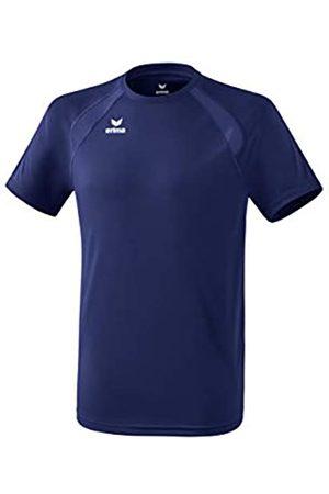 Erima GmbH Basic Camiseta Performance, Unisex niños