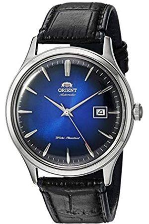 Orient FAC08004D0 - Reloj de Pulsera para Hombre