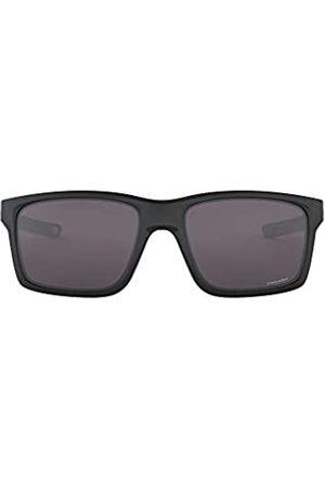 Oakley 0OO9264 Gafas de sol