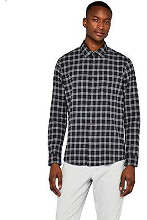 MERAKI PD0001618 camisas hombre