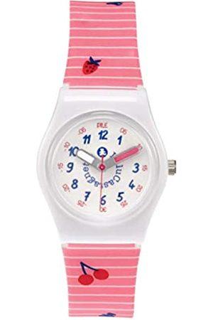 Lulu Castagnette Reloj Informal G38007