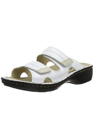 Rohde Fernanda 5777 - Zapatos de cuero para mujer, (00 )