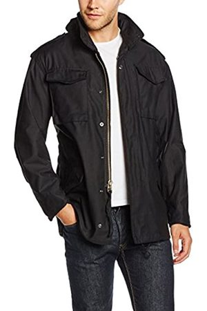Alpha Industries M 65 Chaqueta