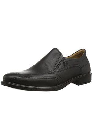 Jomos Classic 2 206206-23-000 - Zapatos de cuero para hombre