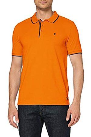 Pierre Cardin Poloshirt Kn Polo XL para Hombre