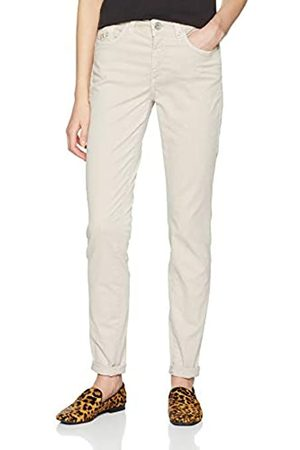 Pierre Cardin Favourite Skinny 5 Pocket Hose Flower Pantalones