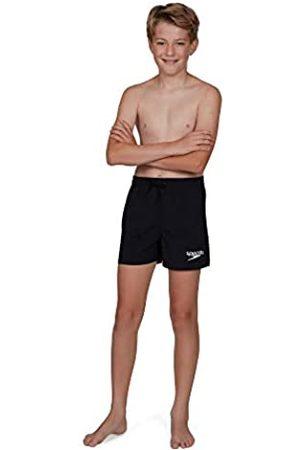 Speedo Essential 13 Jr Bañador, Niños