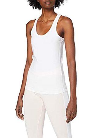Urban classics Ladies Jersey Tanktop Camiseta Deportiva de Tirantes