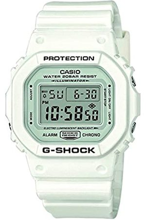 Casio G-SHOCK Reloj Digital, 20 BAR, , para Hombre