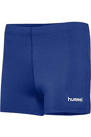 Hummel Core Kids Hipster Pantalones Cortos, Infantil