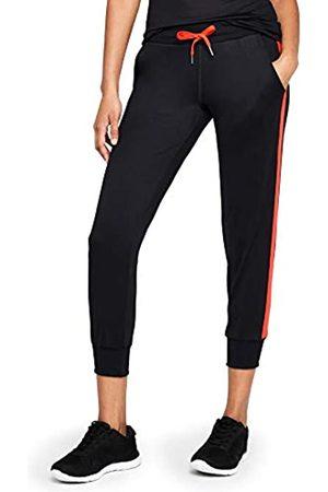 AURIQUE Pantalón Jogger Mujer