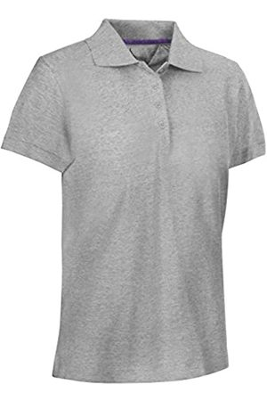 Select Mujer Polo Wilma