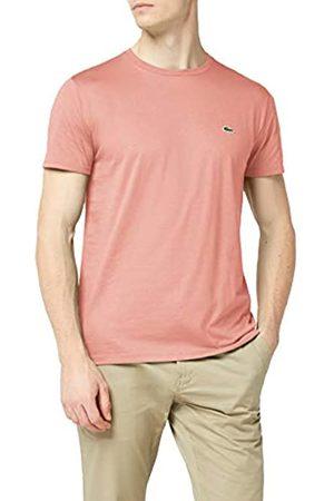 Lacoste Th6709 Camiseta
