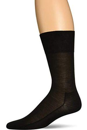 Falke Calcetines para hombre