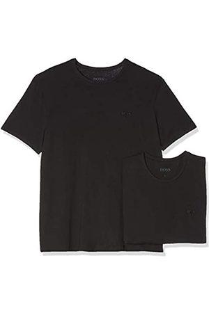 HUGO BOSS T-Shirt RN 2P Camiseta