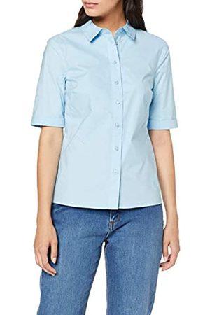 MERAKI Kad169 camisa 40 (Talla del fabricante: Medium)