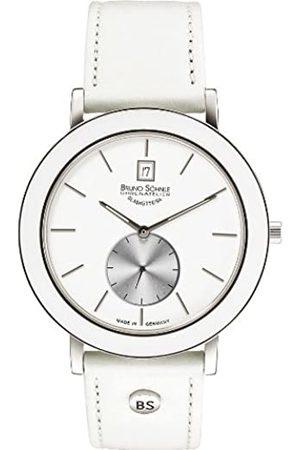 Soehnle 17-93139-941 - Reloj Color