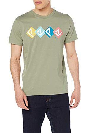 Pepe Jeans Joel Camiseta