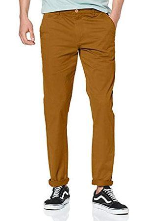 Oxbow Reano - Pantalón Chino para Hombre, Hombre, OXV916026