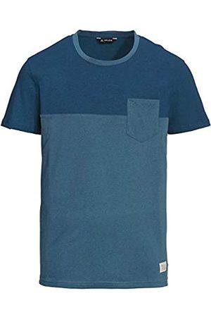 Vaude Nevis III T-Shirt, Hombre