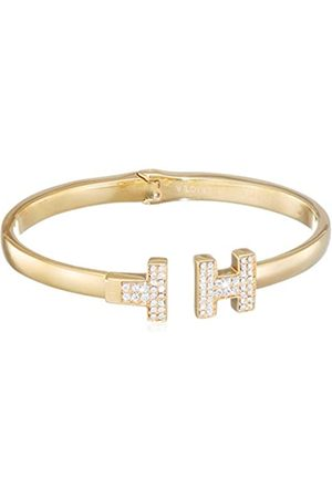 Tommy Hilfiger Jewelry Mujer acero inoxidable Abiertas 2700984