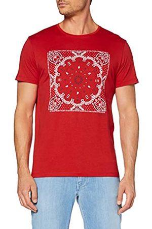 Esprit 020EE2K314 Camiseta