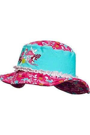 Playshoes UV-Schutz Sonnenhut Flamingo Sombrero