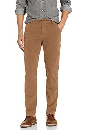 Goodthreads Slim-fit Carpenter Pant Pantalones