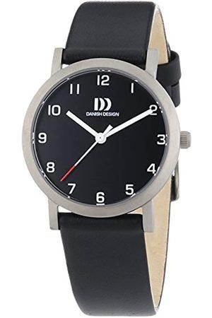 Danish Design C-0150012