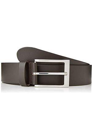Esprit Accessoires 999ea2s805 Cinturón