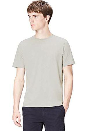 t shirts T-Shirts Camiseta Entallada para Hombre