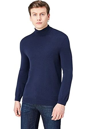 FIND Roll Neck, Suéter Hombre