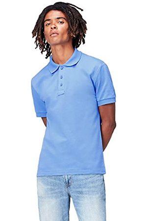 Activewear Polo Clásico para Hombre