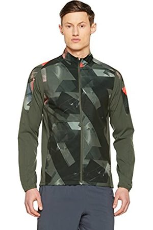 Under Armour UA Storm out&Back PRT Chaqueta, Mujer