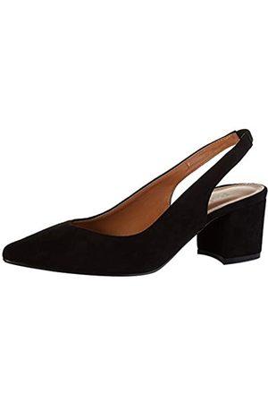 Refresh 69538.0, Zapatos de tacón con Punta Cerrada para Mujer