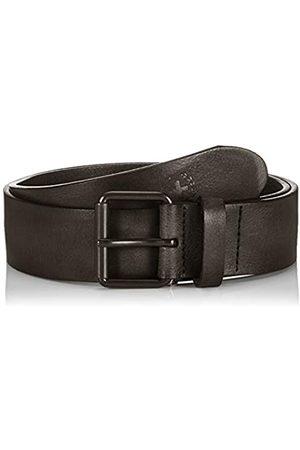 Strellson 3095 Strellson Belt 4 Cm/nos Cinturón