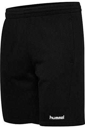 Mujer hummel Core Hipster Woman Pantalones Cortos
