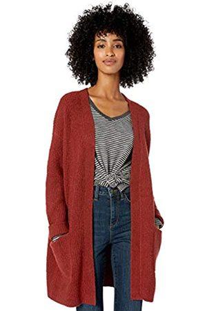 Goodthreads Boucle Half Stitch Cardigan Sweater Sweaters