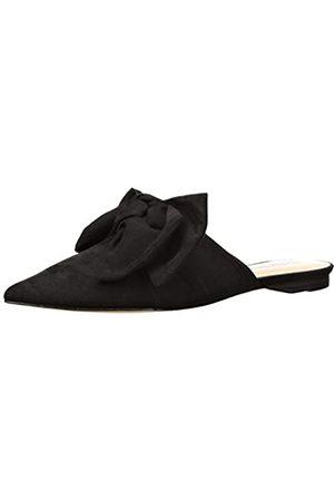 The Drop Essen Zapatos destalonados de punta y con lazo