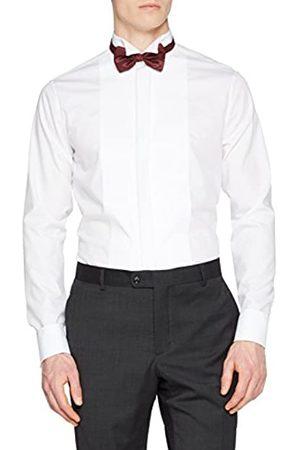 Seidensticker 247894-Camisa de Vestir Hombre XX-Large